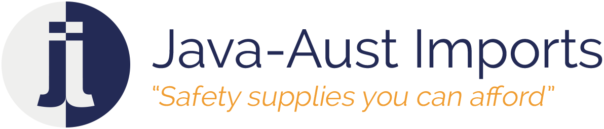 Java Imports