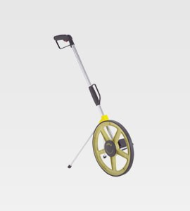 Economy Measuring Wheel