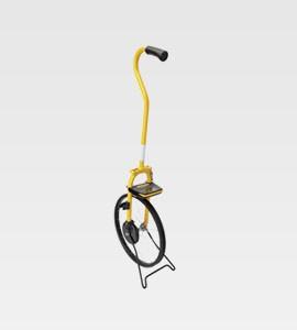 Keson Premium Digital Measuring Wheel
