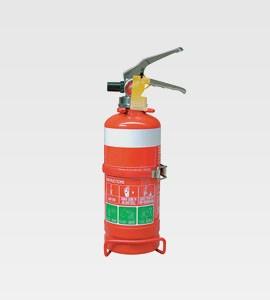ABE Fire Extinguisher