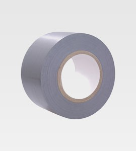 Duct Tape 48mm x 30mtr