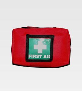JBM Model Hike Bag First Aid Kit