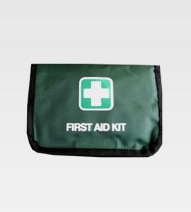 JBM First Aid Supplies